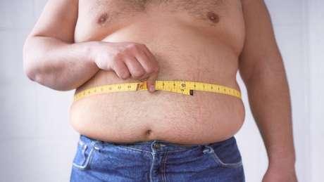 As pesquisas mostram que a obesidade mais do que dobrou em todo o mundo desde 1980.