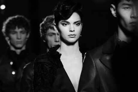 Kendall Jenner perdió mucho dinero por el robo de sus joyas.