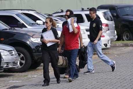 A Operação Carne Fraca, da Polícia Federal, desarticulou uma organização criminosa liderada por fiscais agropecuários que emitiam certificados sanitários sem fiscalização em troca de propina.