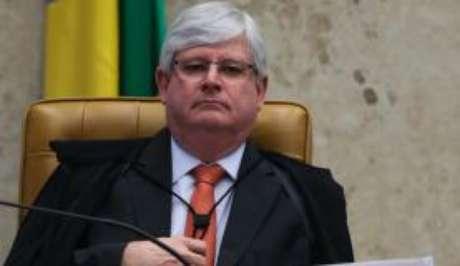 O procurador-geral da República, Rodrigo Janot, apresentou nova lista de pedidos de investigação ao Supremo Tribunal Federal