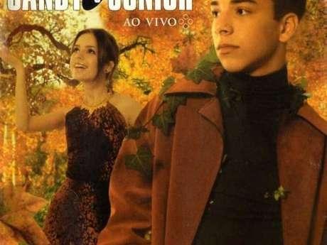 Veja 10 verdades sobre o Outono