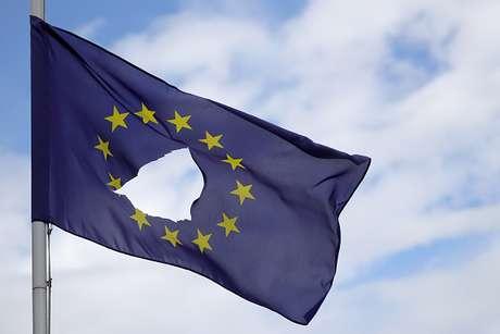 Reino Unido pedirá la salida de la UE el 29 de Marzo