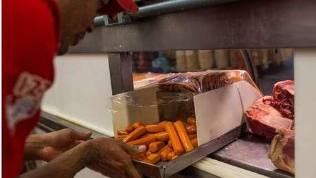 Escândalo de carne brasileira adulterada é notícia em todo o mundo