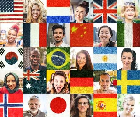 O relatório estudou os casos de 155 países e utilizou dados de entre 2014 e 2016.