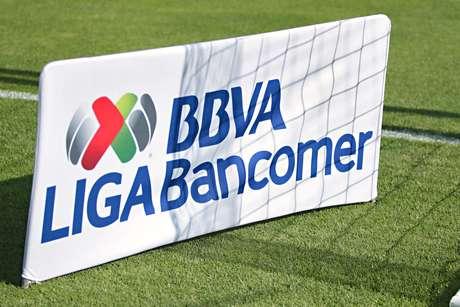 La Jornada 11 de la Liga MX concluyó