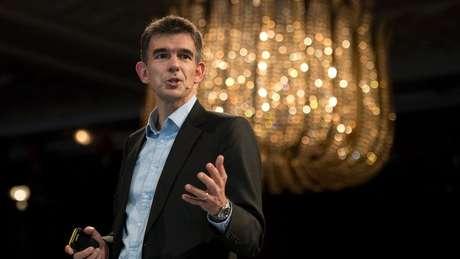 Matt Brittin, diretor do Google na Europa, afirmou que a empresa irá buscar reparar danos à reputação
