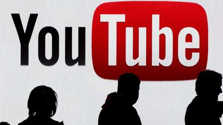 Investigação de jornal apontou que YouTube veiculava anuncios de vídeos extremistas, o que gerou tensão com anunciantes