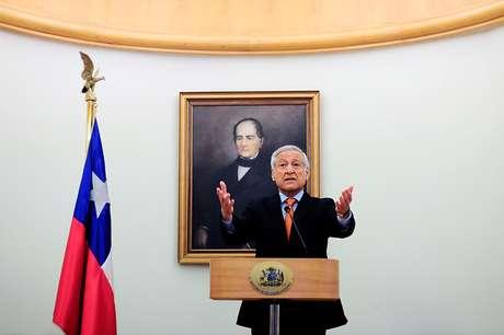 Bolivia califica como falsas las declaraciones de Bachelet por bolivianos detenidos
