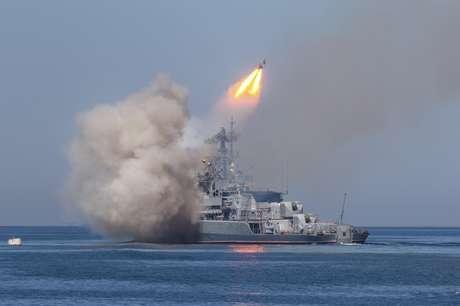 China y EEUU trabajarán sobre Corea del Norte