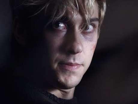 "Veja o primeiro teaser de ""Death Note"", da Netflix"