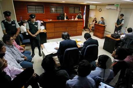 Bolivia denunciará a Chile ante CIDH por