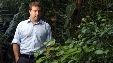 'Taxa de desmatamento do cerrado é maior do que a da Amazônia', diz pesquisador