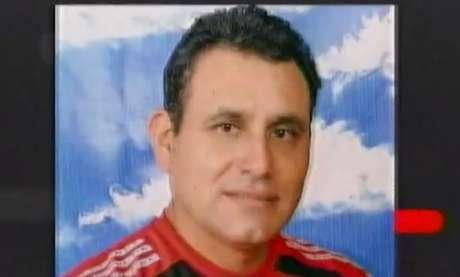 Miraflores: expolicía que trabajaba como cambista fue asesinado por marcas