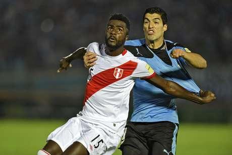 Lo que opina Sergio Markarián sobre el desempeño de la Selección