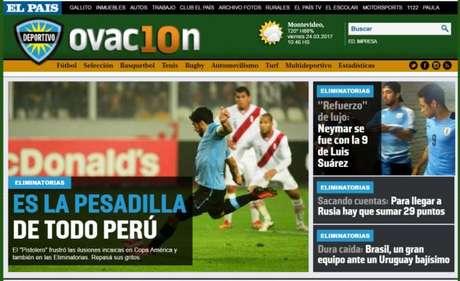Metropolitano ampliará servicio hasta la medianoche — Perú vs Uruguay
