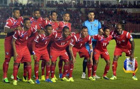 El Tricolor sufre dos bajas de cara al duelo ante Trinidad