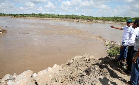 Número de fallecidos por lluvias y huaicos se elevó a 97 — COEN