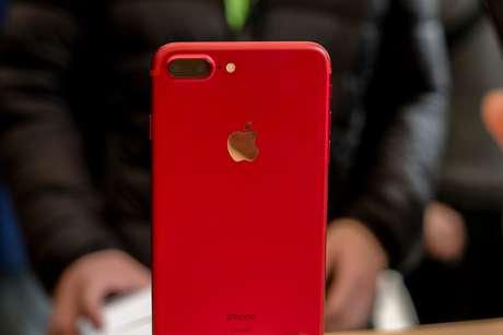 Es oficial: desde abril se podrá comrpar iPhone en Argentina