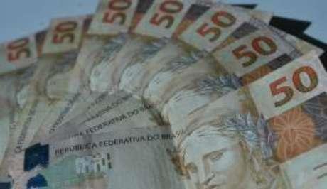 Não há plano B caso receitas extraordinárias não venham, diz Tesouro