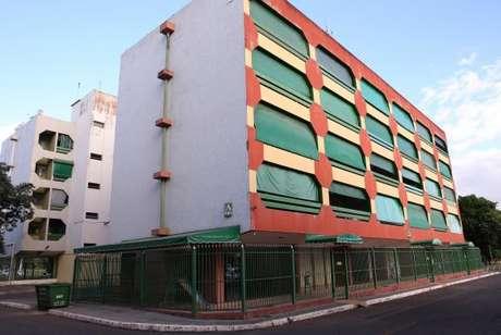 Índice que eleva aluguéis variou 0,01% em março, mostrando queda em relação a fevereiro, quando ficou em 0,08%
