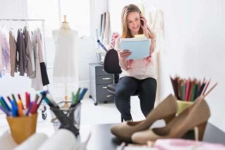 Cuando dejas tu empleo para iniciar tu propia empresa los ingresos no son seguros, incluso puedes pasar rachas difíciles.