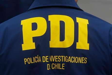 PDI investiga nuevo caso de femicidio y posterior suicidio en San Bernardo