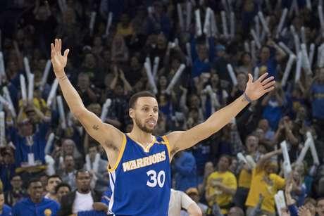 NBA: Houston Rockets vs Golden State Warriors