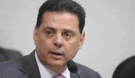 Governador de Goiás, Marconi Perillo
