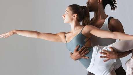Será que a capacidade de dançar é algo exclusivo dos humanos?