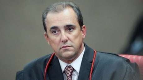 Como advogado, Admar Gonzaga se tornou conhecido por atuação jurídica à frente da criação do PSD, partido fundado em 2011 por Gilberto Kassab, atual ministro da Ciência, Tecnologia e Comunicações