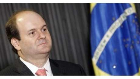 Tarcisio Vieira é o sucessor provável da ministra Luciana Lóssio