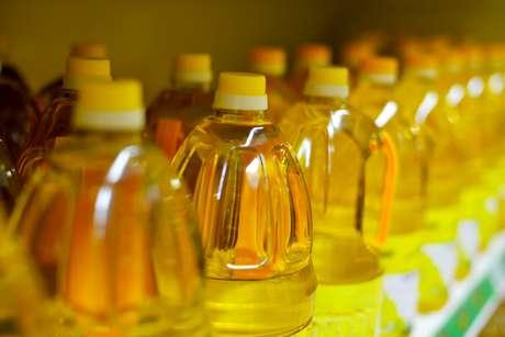 El de palma es el aceite vegetal más usado en el mundo