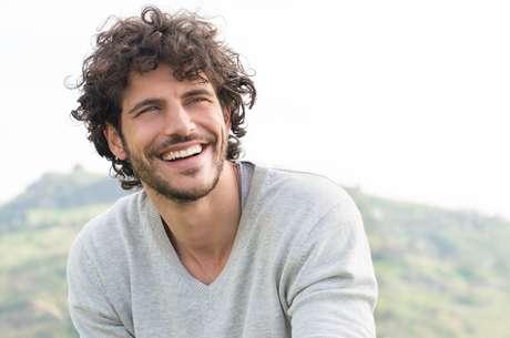 Cada vez más los hombres se muestran preocupados con la estética, buscando formas de mejorar su apariencia