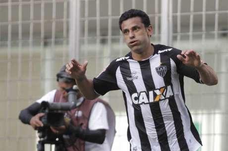 (Foto: Thomás Santos/AGIF/Lancepress!)