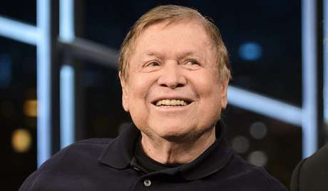 Ex-vice-presidente da emissora viu sensacionalismo na abordagem do 'Jornal Nacional'