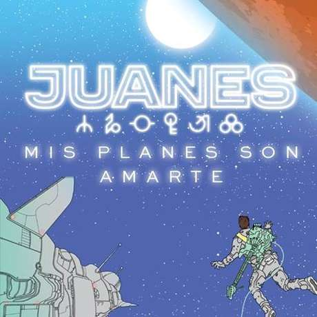 juanes-mis-planes-son-amarte-nuevo-disco