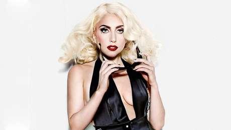 Lady Gaga é uma das atrações que ainda tem ingressos disponíveis