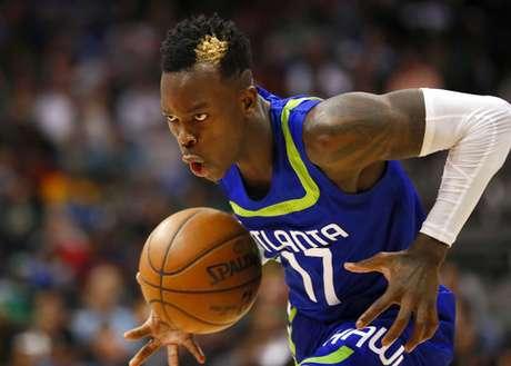 Resultados NBA; Hawks, Bulls, Pacers y Trail Blazers quieren ir al Playoff