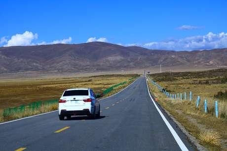 Si viajas en auto en Semana Santa, algunas recomendaciones antes y durante tu aventura en cuatro ruedas.