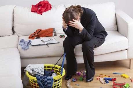 Ahorrar a veces puede parecer una batalla desgastante contra tus gustos, pero no se tiene que convertir en una vida de austeridad.