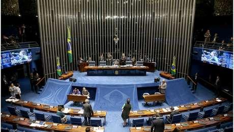 Decisão de Fachin causou terremoto em Brasília, mas processo pode durar anos