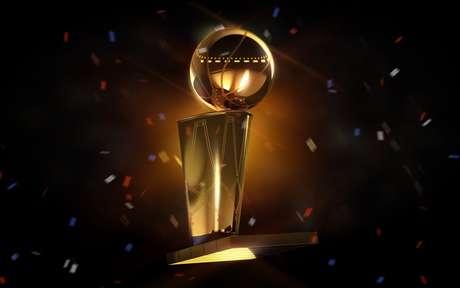 ¿Cuales equipos pasaron a los Playoffs de la NBA?