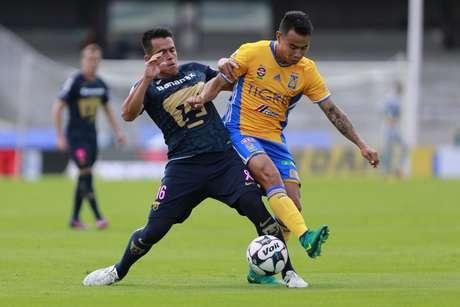 Mira en vivo Tigres vs Pumas: Liga MX 2017, hoy sábado