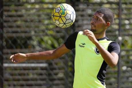 Vasco derrota o Botafogo e conquista a Taça Rio