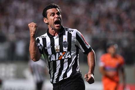 El Atlético Minero 5-2 derrotó 5-2 al Sport Boys