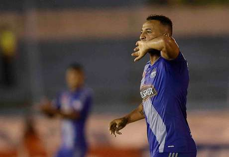 El Emelec venció 1-0 al Independiente de Medellín