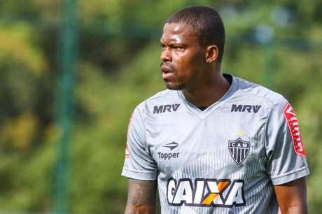 Atlético-MG bate Libertad e dorme líder do grupo 6 — Libertadores