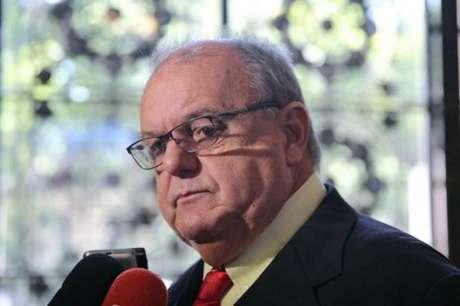 De forma inédita, Conselho rejeita as contas da gestão de Vitorio Piffero