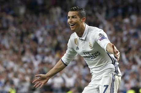 """Real Madrid difundió un video inédito de su celebración en vestuarios"""""""