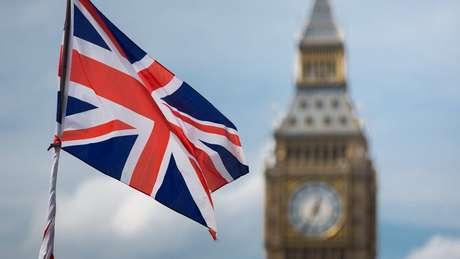 Parlamento vota nesta quarta-feira se aprova antecipar eleições gerais